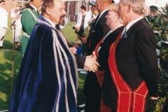 Kringdag 1999_0176