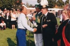 Kringdag 1999_0177