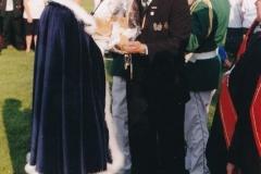 Kringdag 1999_0182