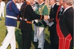 Kringdag 1999_0192
