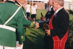 Kringdag 1999_0196