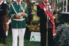 Kringdag 1999_0197