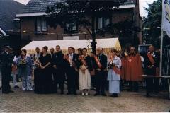 Kringdag Wehl 5