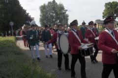Kring 2007 033
