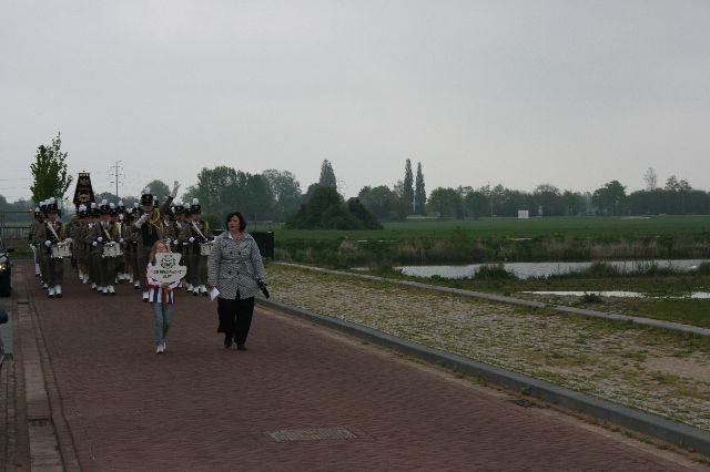 IMG_110050