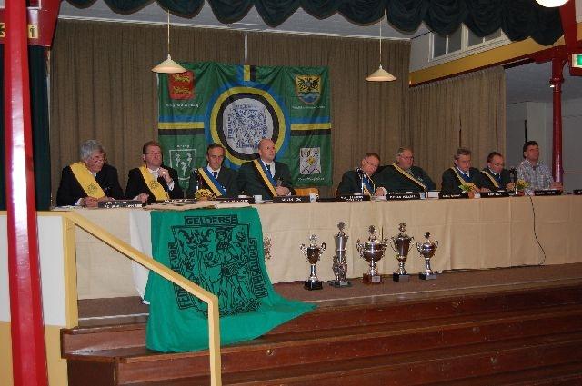 2009-11-federatie-eindjaar-05