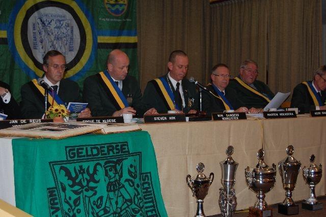 2009-11-federatie-eindjaar-09