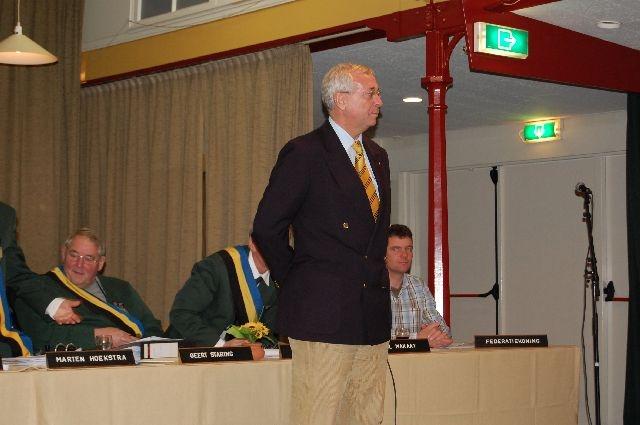 2009-11-federatie-eindjaar-33