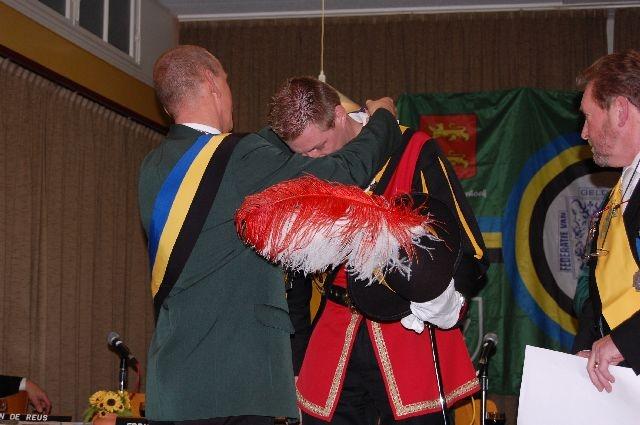 2009-11-federatie-eindjaar-62