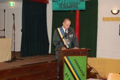 2009-11-federatie-eindjaar-03