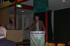 2009-11-federatie-eindjaar-16