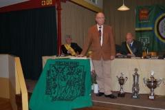 2009-11-federatie-eindjaar-51