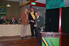 2009-11-federatie-eindjaar-52