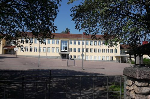 Hyra stuga/semesterhus - Kristdala - garagesale24.net