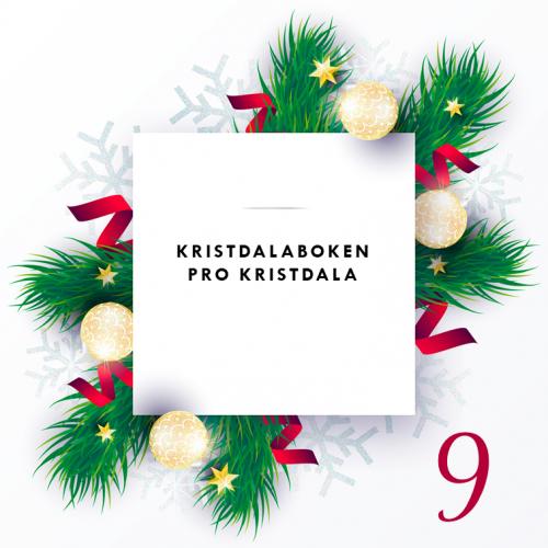 Birgitta Nilsson, Systertorp