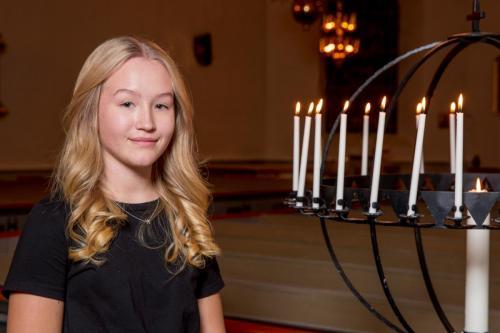 3 Zanna Svensson