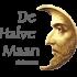 Logo-HalveMaan-klein