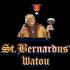st-bernardus_logo