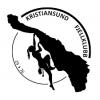 Kristiansund Fjellklubb