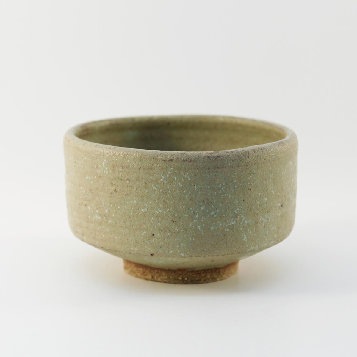 teabowl_02