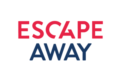 Escapeaway
