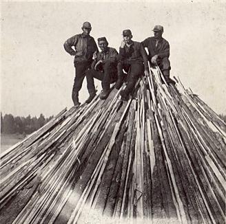 Kolare vid Åsjögle