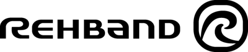 rehband-logotype-black