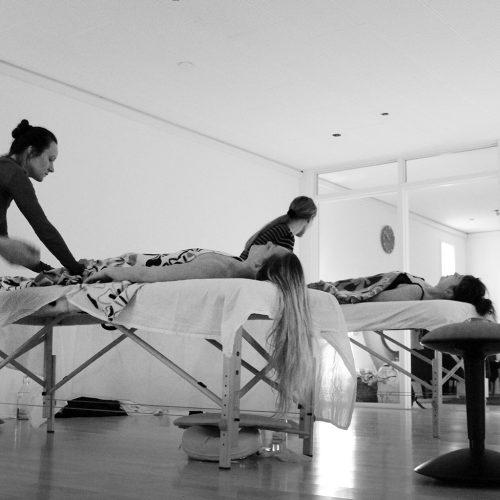 Micro kropsterapeut uddannelse