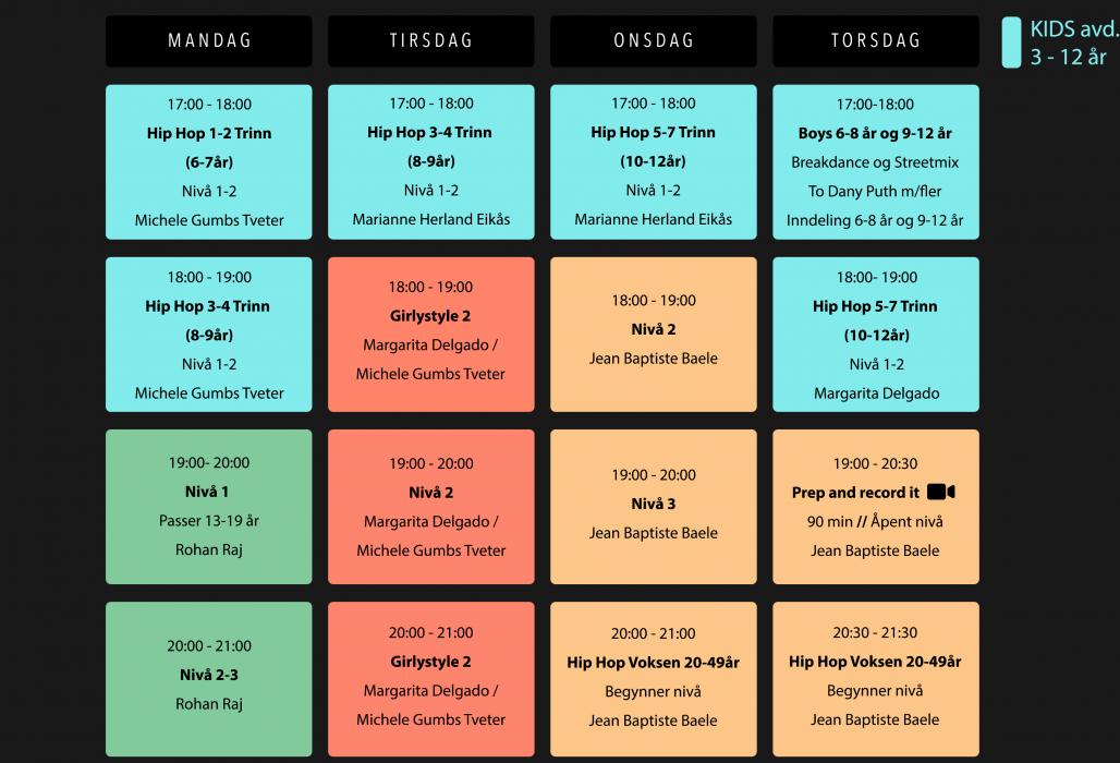 timeplan-2021-autumn-03