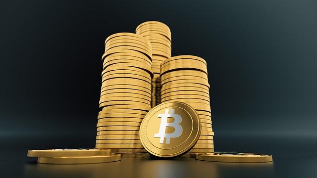 Finanzstabilität durch Bitcoin Kurs