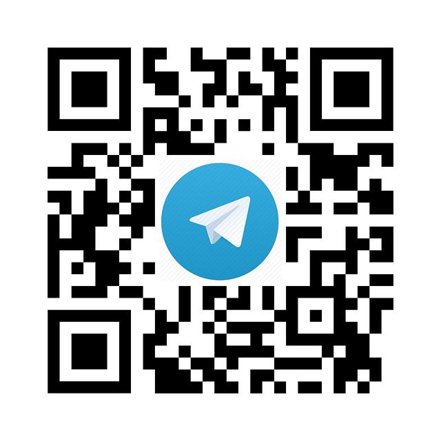 Telegram wirft das Handtuch! Der Messaging-Anbieter…