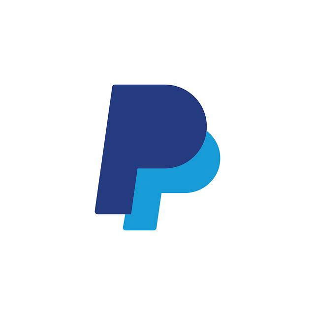 PayPal führt seine Kryptowährungsdienste ein.