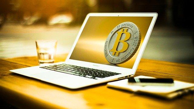Bitcoin Shutdown? – Was passieren muss damit BTC stillsteht
