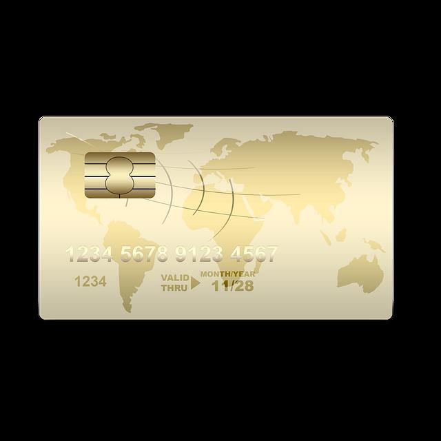 ZenGo und Visa bringen eine neue Krypto-Karte heraus!