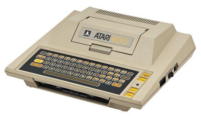 Atari trifft auf Litecoin – Glücksspiel, Gaming und Konsolen