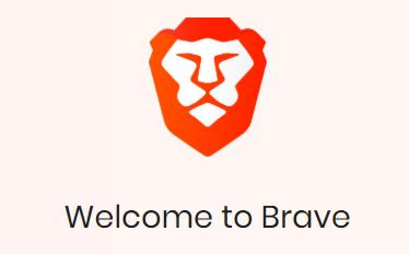 Brave verdient heimlich an seinen Nutzern
