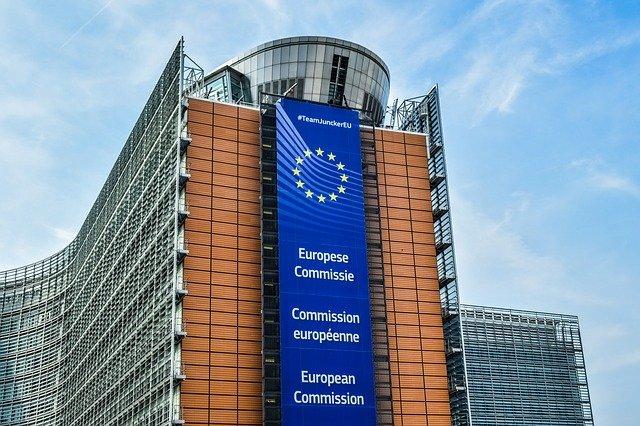Die EU-Kommission plant eine Regulierung von Stable Coins