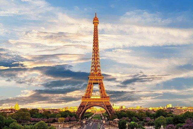Frankreich hat Bitcoin als Währung anerkannt