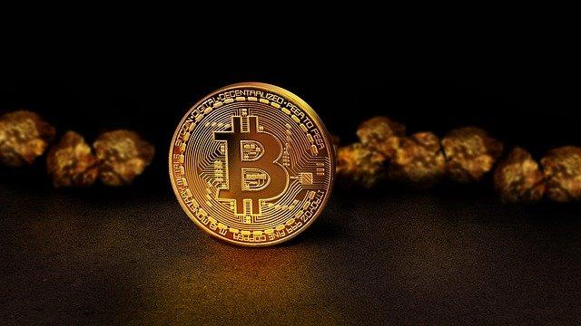 Bitcoin: Die ultimative Bedrohung für Gold?