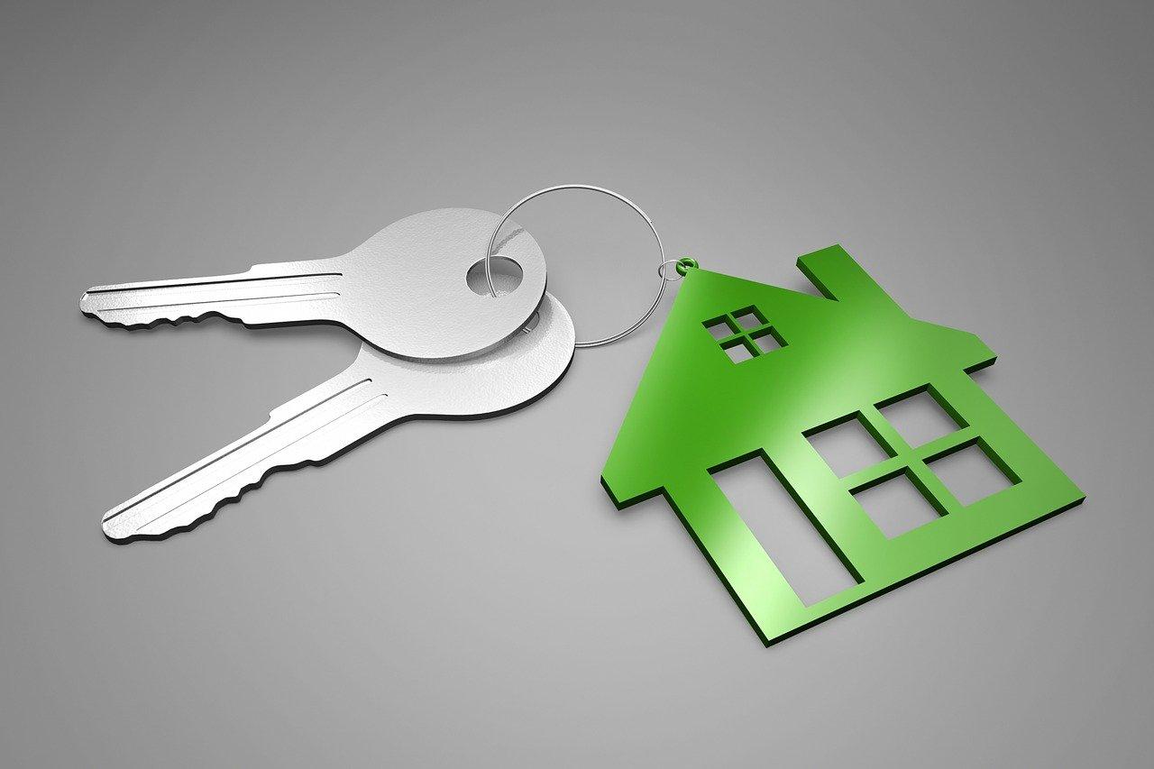 Immobilienbranche verändert sich dank Blockchain