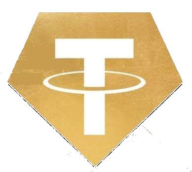 Tether Gold – Ein goldgedeckter Stable Coin