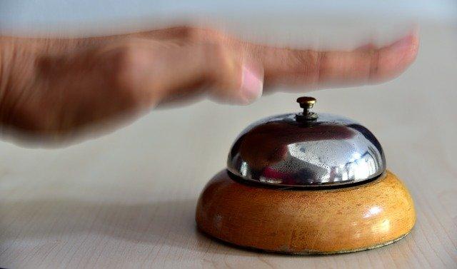 FinCEN schlägt Meldepflicht für ausländische Krypto-Vermögen vor