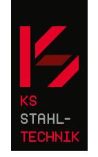 KS Stahltechnik