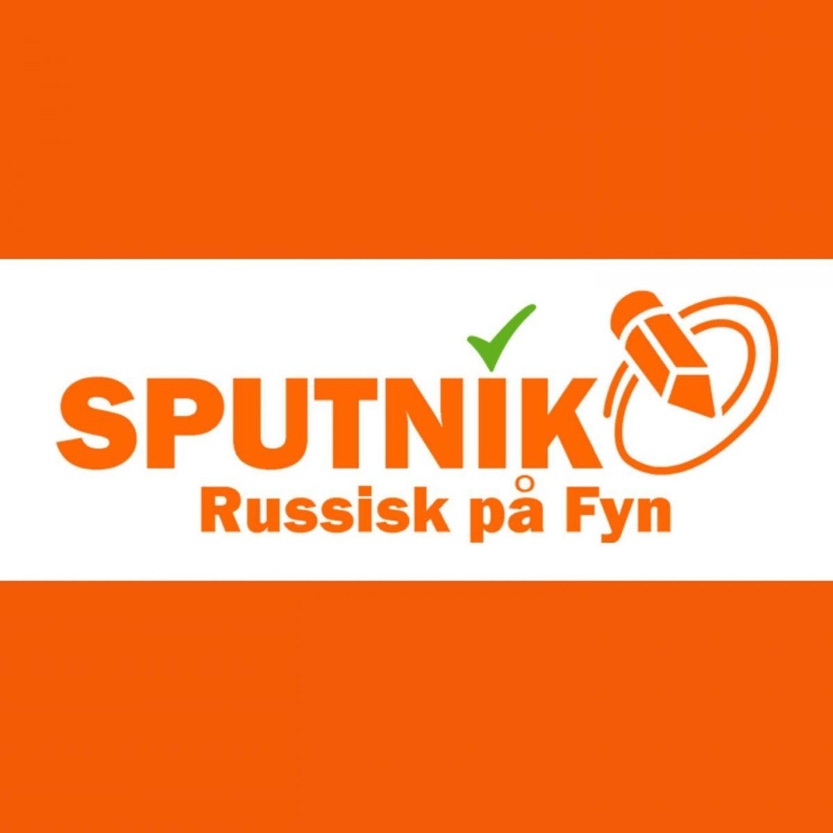О выставке снеговиков, организованной русской школой «Спутник»