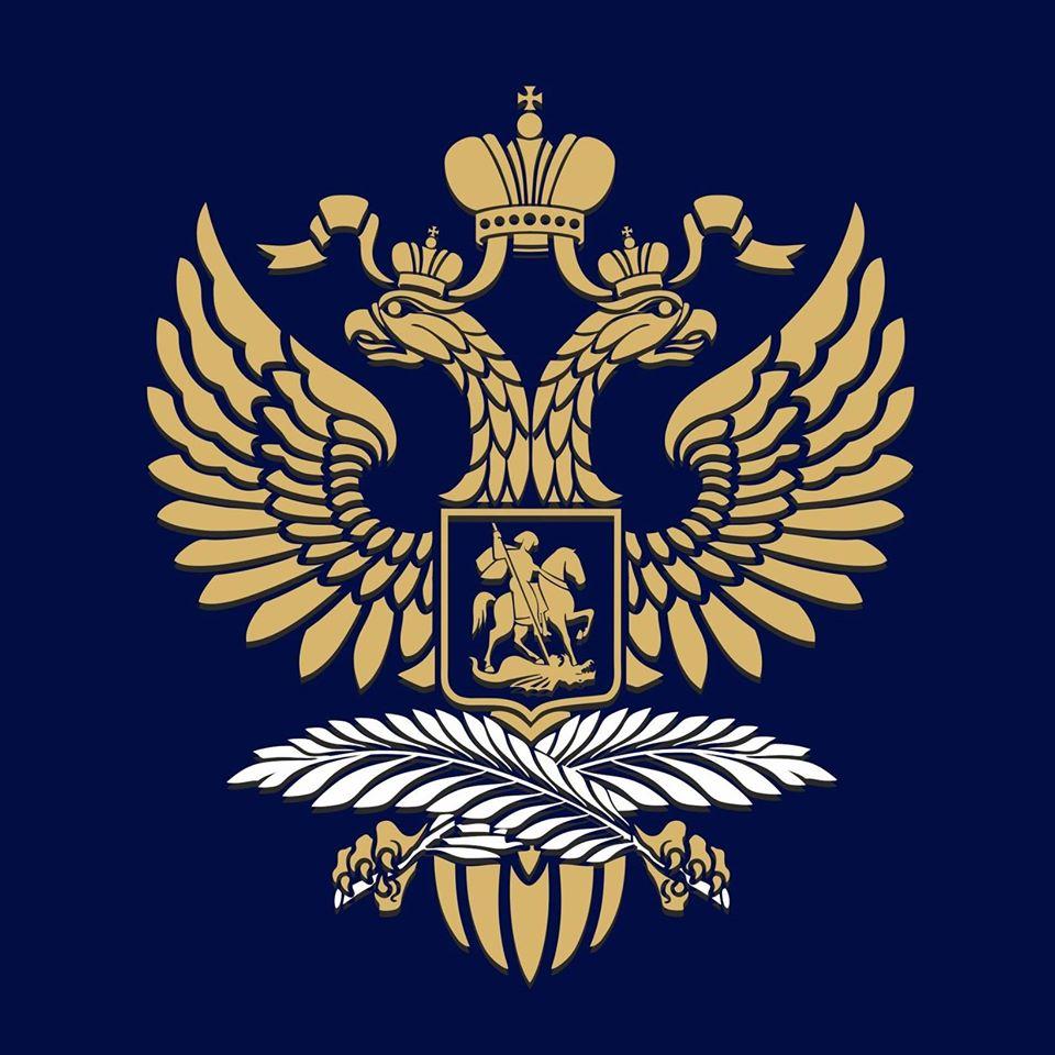 Обращение Посла России в Дании В.В.Барбина к российским соотечественникам по итогам выборов в Госдуму