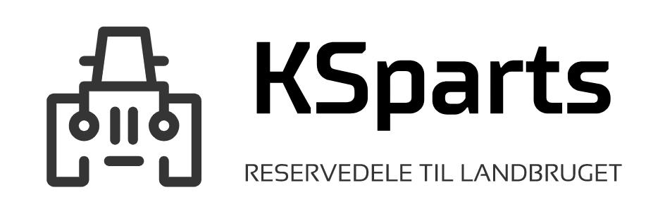 KSparts.dk