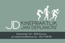 JanDeplancke_logo