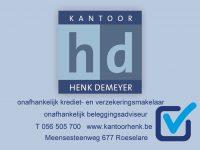 licht logo KHD (2)
