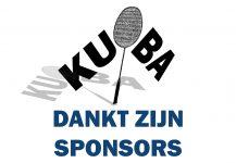 logokuba