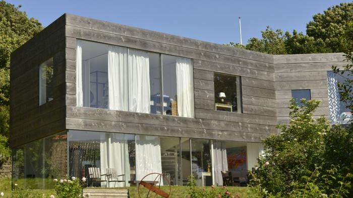 Kullafotografen fotograf Höganäs fotograferar arkitekturstilar